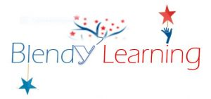 blendy-learning-3